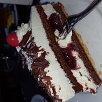 Cafe Eigel Foto