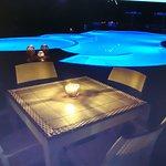 Photo of Blu Tropical
