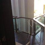 Photo de Dekuta Hotel