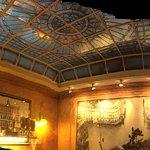 Hotel Terminus Lyon Foto