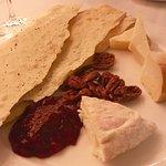 Regional Cheeses