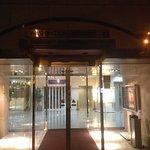 Tokushima Washington Hotel Plaza Foto
