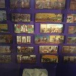 Photo de Musée Ethnographique de Slovénie