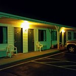 Photo of Der Ruhe Blatz Motel