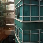 Fraser Place Central Seoul Foto