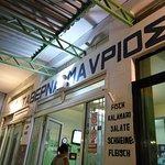 Billede af Mavrios
