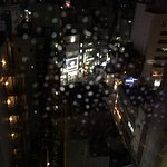 Photo of Tokyu Stay Ikebukuro