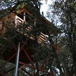 Photo of Ecolodge de Cabaneros