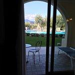 Hotel Porta Del Sole Foto
