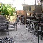 Photo de Batik Boutique Hotel