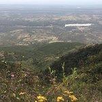 Photo of Ngong Hills