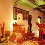 Kandyan Arts Residency Image