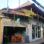 صورة فوتوغرافية لـ Jungle Juice Bar and Kitchen
