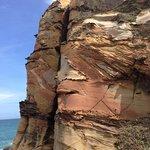 Photo de Howard Beach Resort Pacific Green Bay