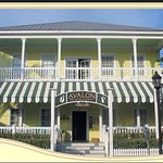 Welcome Home - If you love Key West you will love Avalon