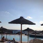 Foto de Globales Club Almirante Farragut Hotel