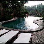 Graha Moding Villas Foto