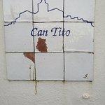 Restaurant CAN TITO - Cadaqués