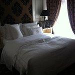 L'un des meilleurs hôtels du Maroc.. fabuleux!