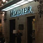 Photo of Hotel Valadier