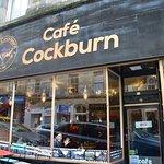 Photo of Cafe Cockburn