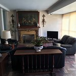 Photo de Albergaria Residencia do Vice-Rei