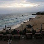Singing Kettle Beach Lodge & Restaurant Foto
