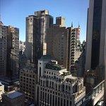West 57th Street by Hilton Club Foto