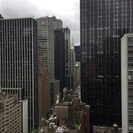 Foto de West 57th Street by Hilton Club