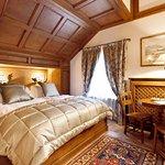 Ambra Hotel Photo