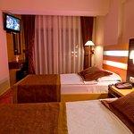 Photo of Ilayda Hotel