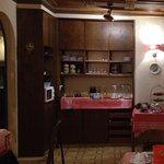Minotel Toscana Foto