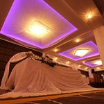 Photo of Grand Hotel Nigde