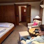 Photo of Hotel Helmer