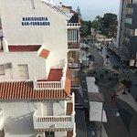 Photo of Apartamentos Guerrero