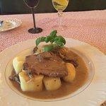 Photo of Restauracja Bistro Madame