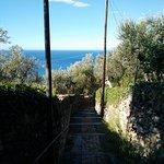 Camping Genova Est Foto