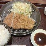 Wako, Aeon Mall Hamamatsu Ichino-billede