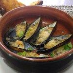 Chagall Cafe & Restaurant