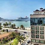 Photo de Ilayda Hotel