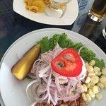 Photo of Restaurant Cevicheria Cesar