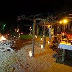 Photo of Tsumkwe Lodge
