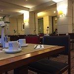K+K Hotel am Harras Foto