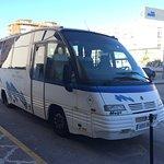 Photo of Hotel Dona Carmela