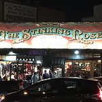 The Stinking Rose Foto