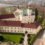 Museum of Beskydy Frýdek-Místek