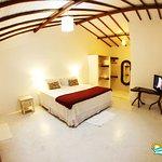 Photo de Rio da Barra Villa Hotel