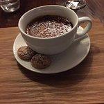 Coffee Creme Brulee