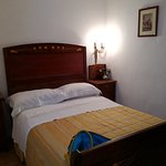 Hotel Napoleon Torino Foto