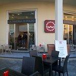 Foto van La Taverna Di Poldo
